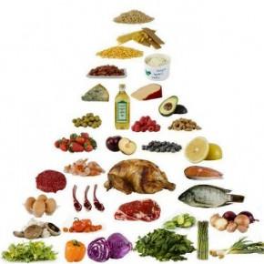 ошибки низкоуглеводной диеты