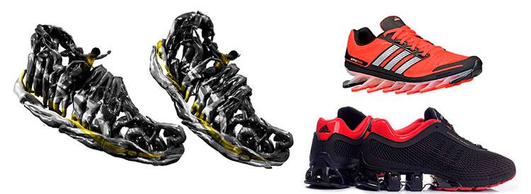 Как выбрать беговые кроссовки для асфальта или грунта
