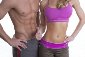 Белковая диета для похудения: меню на неделю, отзывы и результаты