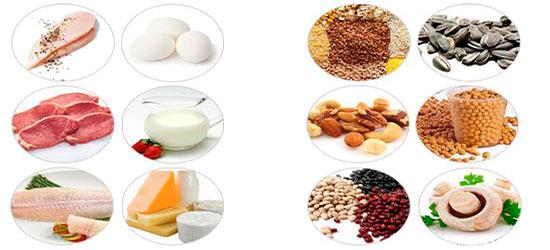 Как похудеть во время грудного кормления