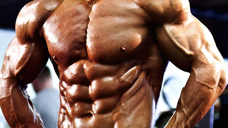 ripped-physique