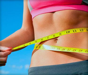 упрямый жир на животе