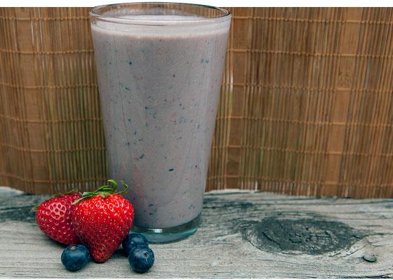 proteinovyj-kokteyl-na-utro