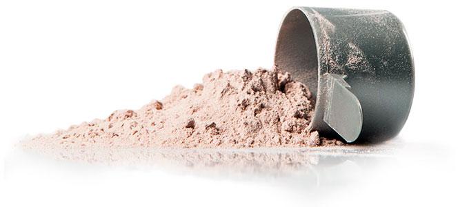 sivorotochniy-protein
