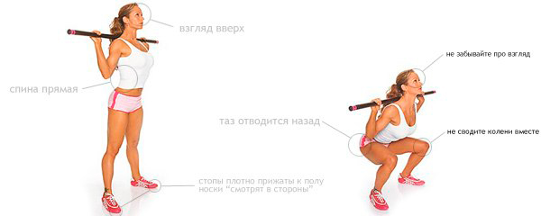 prisedaniya-so-shtangoy