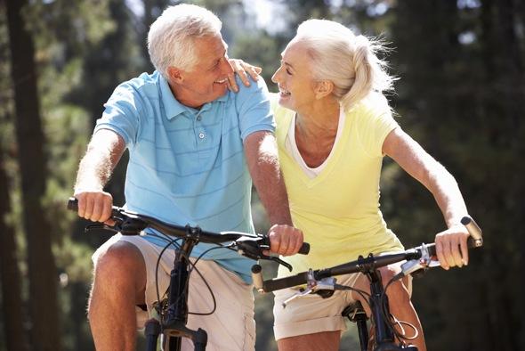 самый полезный вид спорта для здоровья
