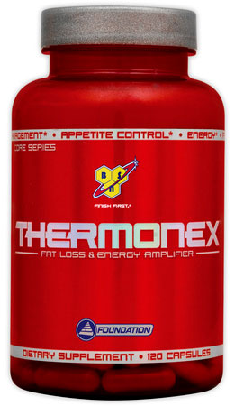 Thermonex BSN