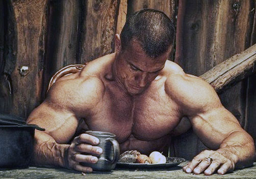 Как питаться до, после и во время тренировок. Питание после тренировки в 2019 году
