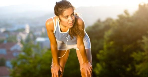 Как правильно дышать при беге: секреты опытных спортсменов
