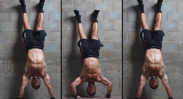 Как качать мышцы спины и правильно прокачать их в домашних условиях